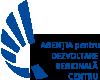 Logo Agentia Pentru Dezvoltare Regionala Centru