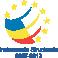 Logo Instrumente Structurale 2007-2013